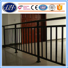 iron grill design for balcony wrought iron balcony designs models