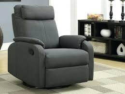 Swivel Rocker Chairs For Living Room Furnitures Swivel Rocker Chairs For Living Room Luxury 19 Swivel
