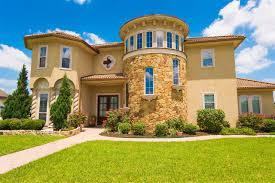 estate sales waco tx homes for sale in austin colony
