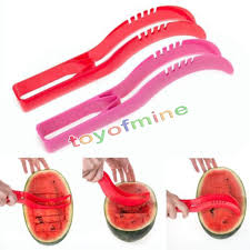Kitchen Accessories China Popular Watermelon Cutter Knives Buy Cheap Watermelon Cutter