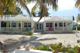bahamas real estate on spanish wells russell island for sale id