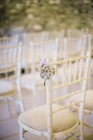 133 best wedding chairs images on pinterest wedding chairs