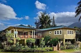 Hawaii travel home images Top 6 luxury homes on kaua 39 i hawaii travel blog jpg