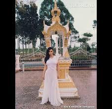 mariage en thailande en thaïlande en mars 2014 avant mariage