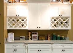 Shaker Kitchen Cabinets Wholesale Ice White Shaker By Kitchen Cabinet Kings Buy Kitchen Cabinets