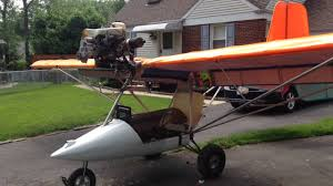 light aircraft for sale ultralight aircraft for sale youtube