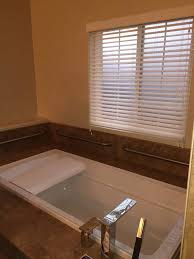 Quality Window Blinds High Quality Window Coverings For Veterans Budget Blinds Life