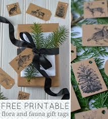 free printable christmas holiday gift tags 2013 decorator u0027s