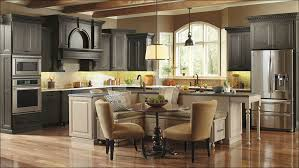omega kitchen cabinets luxurious omega kitchen cabinets surrey b77d on most luxury home