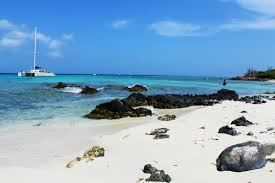 Where Is Aruba On The Map Aruba Snorkeling Beaches Best Snorkeling In The Caribbean