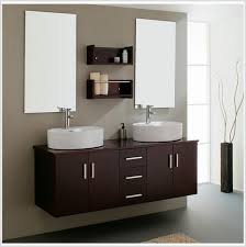 Bathroom Vanities In Mississauga Antique Bathroom Vanities Mississauga Features Brown Laminated