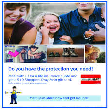 life insurance quote now inspirational rbc life insurance quote 44billionlater
