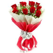 Flower Delivery Free Shipping Send Flowers To Mumbai Online Flower Delivery In Mumbai Free