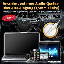 nissan altima 2005 aux input android usb aux ipod bluetooth interface infinity fx35 fx45 g35