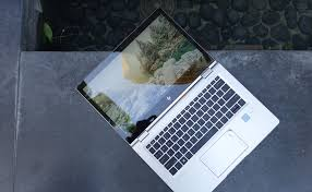 hp laptop fan noise hp elitebook x360 g2 review the business laptop you ve been looking