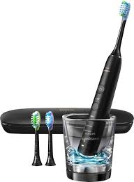 black friday sonicare philips sonicare diamondclean smart 9300 rechargeable toothbrush