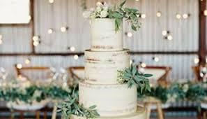 60 elegant wedding cake ideas u2013 weddmagz com