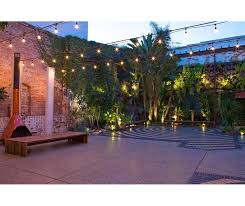 party venues los angeles 58 best venues for pool images on pool