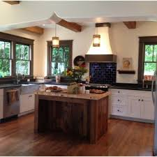 Black Kitchen Island Table Kitchen Pictures Of Kitchen Islands With Table Seating Awesome