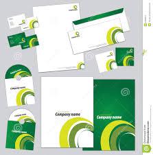 coorporate design corporate identity design saudi arabia logo design dammam khobar