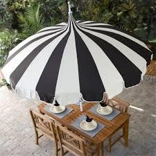 California Patio Umbrellas Marvelous To It Pagoda 85 Ft Patio Umbrella California