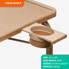 table mate ii folding table table mate ii official website for the table mate ii folding table