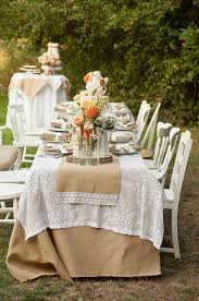 Wedding Decor For Sale Country Wedding Decorations For Reception Ideal Weddings