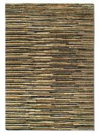 where to buy cheap area rugs online u2014 room area rugs inexpensive