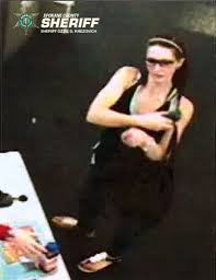 spokane valley police department asks for help finding suspects