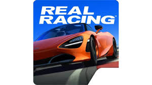 Home Design 3d Gold Cracked Ipa Real Racing 3 Hack Mod Apk 5 5 0 No Root 2017 Youtube