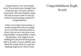 cards for eagle scout congratulations eagle scout congratulations card glowing eagle