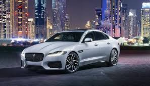 jaguar cars 2015 jaguar xf 2015 hd wallpapers free download