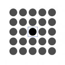 illustrator pattern polka dots create a polka dot pattern with adobe illustrator faculty