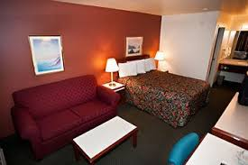 Comfort Inn Marysville Wa Darrington Motor Inn Darrington Wa Staying In Snohomish County