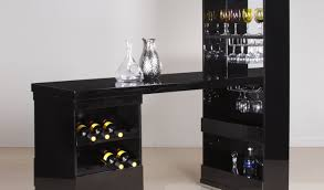 Mini Bar Cabinet Bar Admirable Brown Along With Home Bar Cabinets Sets Wine Bars