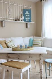 top shabby chic cottage style home design furniture decorating