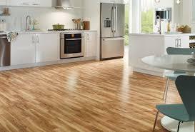 chic laminate flooring in miami pride flooring home decor