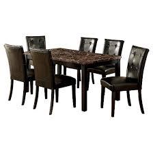 dinette set dining room sets target
