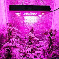 led marijuana grow lights cannabis grow supplies led grow light for indoor plants full