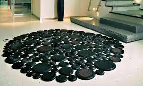 gorgeous cheap floor covering creative rug ideas cheap floor