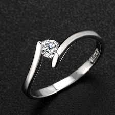 aliexpress buy men jewelry high quality 2014 new 135 best jewelry aliexpress images on china jewellery