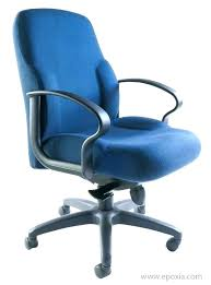 soldes fauteuil de bureau solde fauteuil de bureau fauteuil de bureau ergonomique pas cher