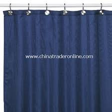 Denim Curtain Wholesale Houston Denim Recycled Fabric Shower Curtain Buy