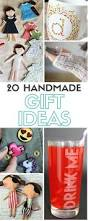 1245 best diy gifts images on pinterest gifts gift basket ideas