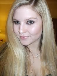 makeup sleek face contour kit