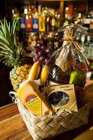 honeymoon gift basket honeymoon gift basket delivery available the wine shop kauai