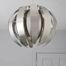 Kitchen Lights Bq - q bathroom lighting uk with kitchen light bq lights beautiful
