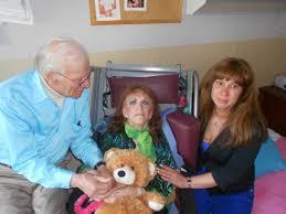 joy talbot w alex and cathy may2012 royal health group