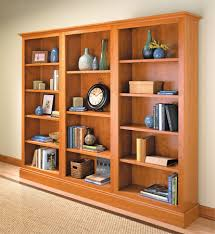 woodworking bookshelves perfect purple woodworking bookshelves