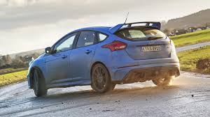 hatchback cars 2016 top gear u0027s top five hatchbacks top gear